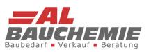 AL-Bauchemie
